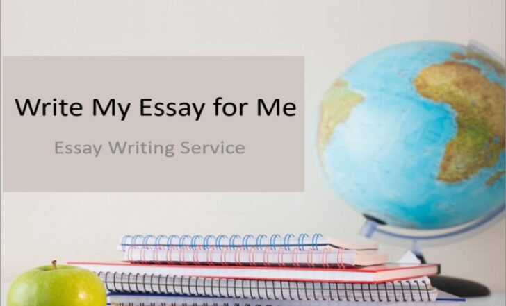 Help Write My Essay Service Buyessayus For Academic Writing Services Changer Narrative