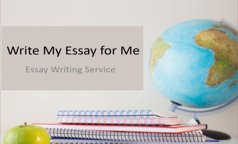 Full Size of Help Write My Essay Service Buyessayus For Academic Writing Services Changer Narrative