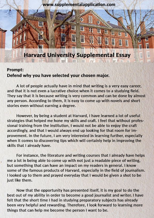 Full Size of Http Supplementalapplication Harvard Supplement Essay College Supplemental Essays English 2021
