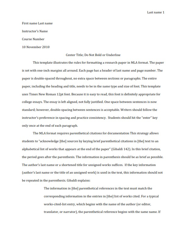 Full Size of Is An Essay Format Definition Examples Do My Homework Hub College Mla Sat One Advantage