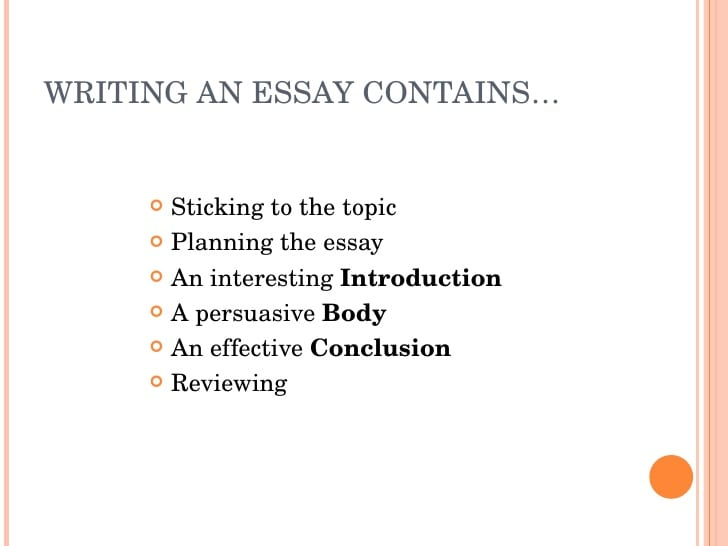 Full Size of Logical Order Essay Writing To Write Good Physical Self Psychology Free Argumentative