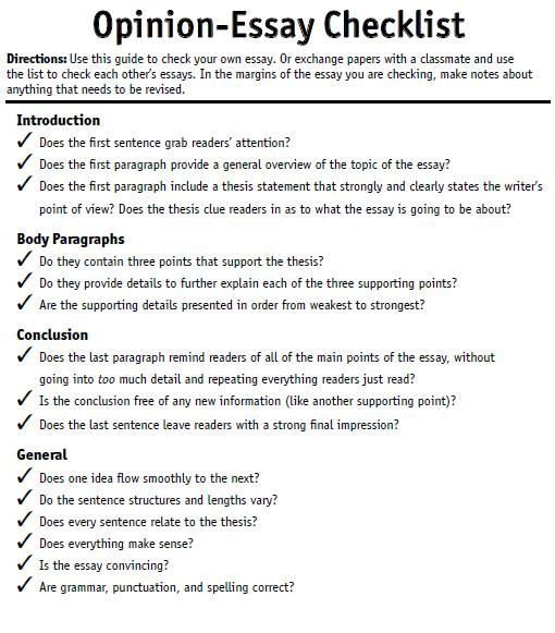 Full Size of Model Essay Autumn Season Response Paper Attention Grabber Examples Opinion Template