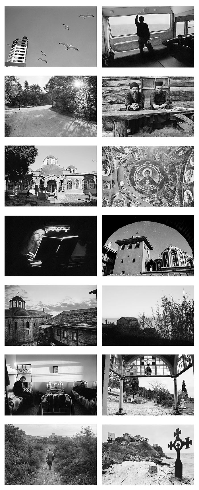 Full Size of Nw Photo Essay About Mt Athos Net Photography Forums Tzalavras Synthesis Paper