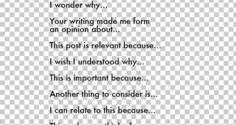 Opening Sentence Essay Paragraph Writing Clipart Angle Area Argumentative Blog Diagram Sentences To Start An