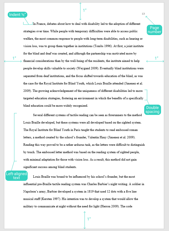 Full Size of Outline Template Short Essay Google Docs 2000 Chicago Style Paper