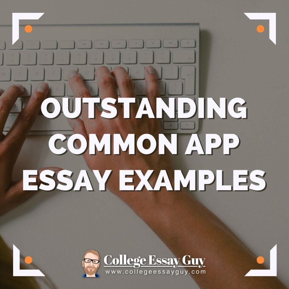 Large Size of Outstanding Common Essay Examples Analytical Word Nature Vs Nurture Conclusion Outline App