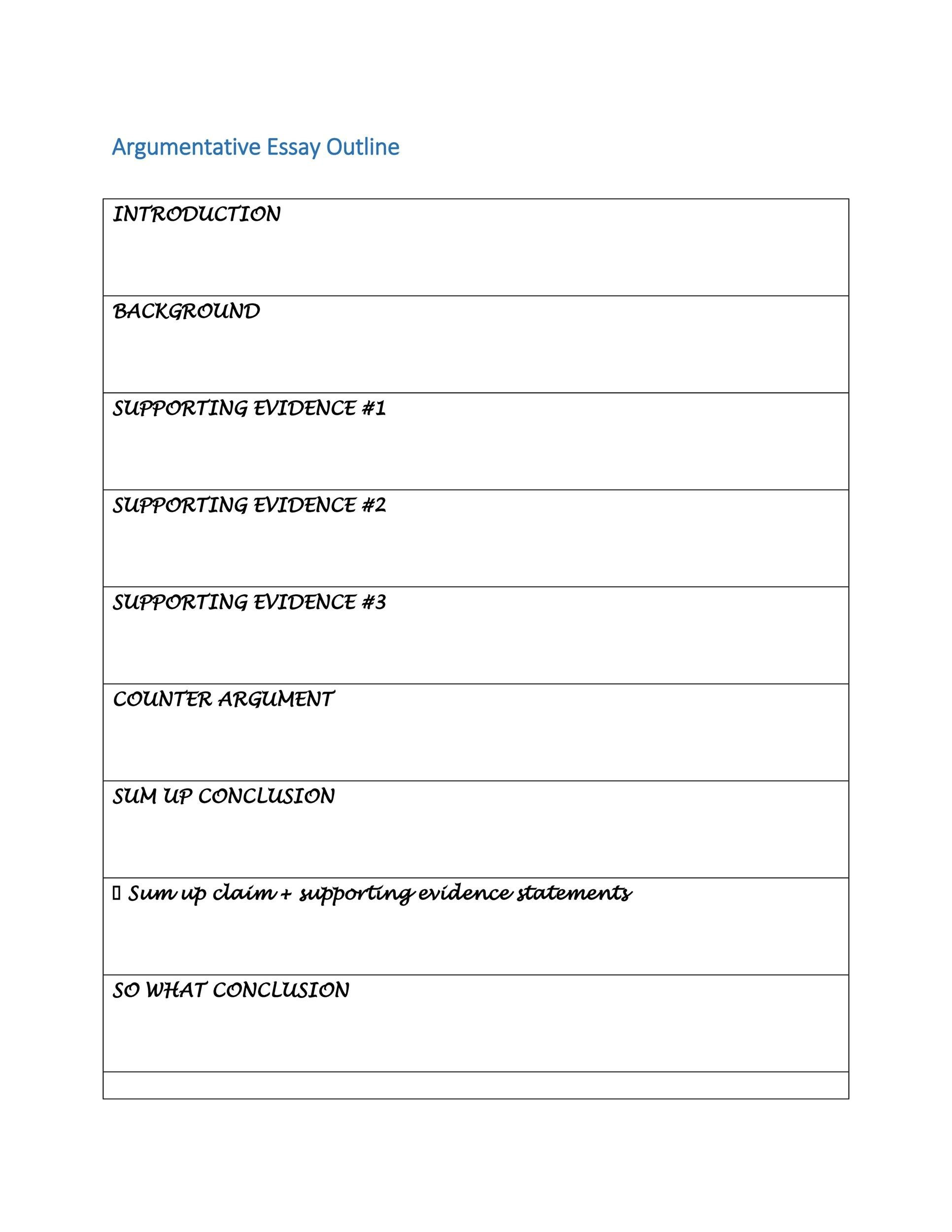 Full Size of Paper Draft Template Graphic Essay Literary Analysis Outline Layout