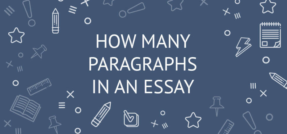 Large Size of Paragraphs Many Of Them Are There In An Essay Eliteessaywriters Is Narrative Examples How
