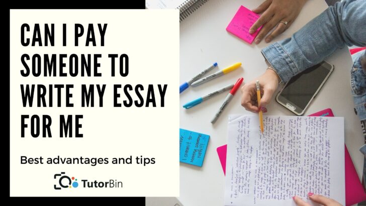 Medium Size of Pay Someone To Write Your Essay Can My Help Tok Example Shark Writing Websites Apa