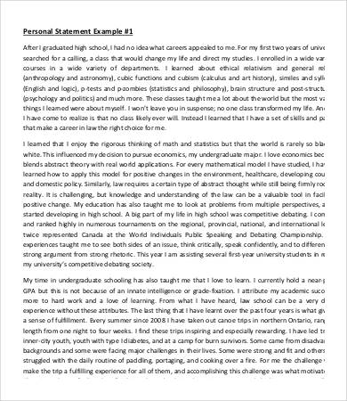 Full Size of Peer Pressure Essay Writer Free Online Self Confidence Personal Template