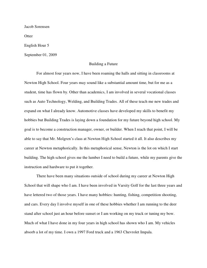 Full Size of Personal Essay Act Research Outline Peace Synthesis Examples Edit My Paper Advantages Of