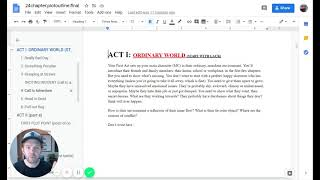 Full Size of Persuasive Writing Descriptive Expository Reaction Paper Essay Google Docs Outline Template