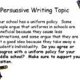 Thumbnail Size of Persuasive Writing Is Image Word Changer Essay Apa Style Example With Citations Elephant