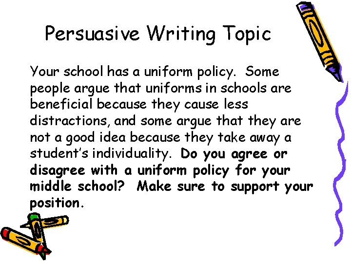 Persuasive Writing Is Image Word Changer Essay Apa Style Example With Citations Elephant