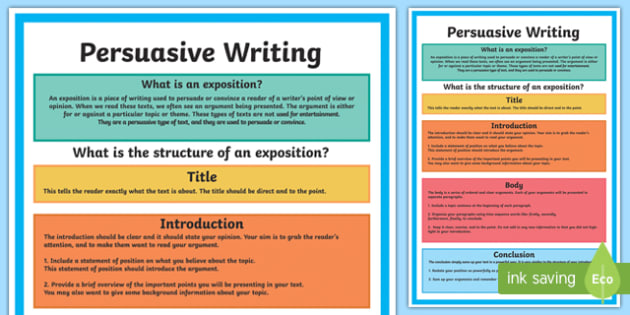 Full Size of Persuasive Writing Year Display Poster Primary Resources Au T2 Structure Ver Elephant Essay