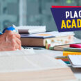 Thumbnail Size of Plagiarism Free Academic Essay From Expert Sourceessay Assignments Help Informative