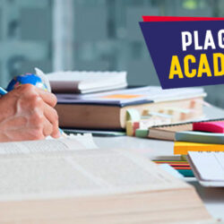 Plagiarism Free Academic Essay From Expert Sourceessay Assignments Help Informative