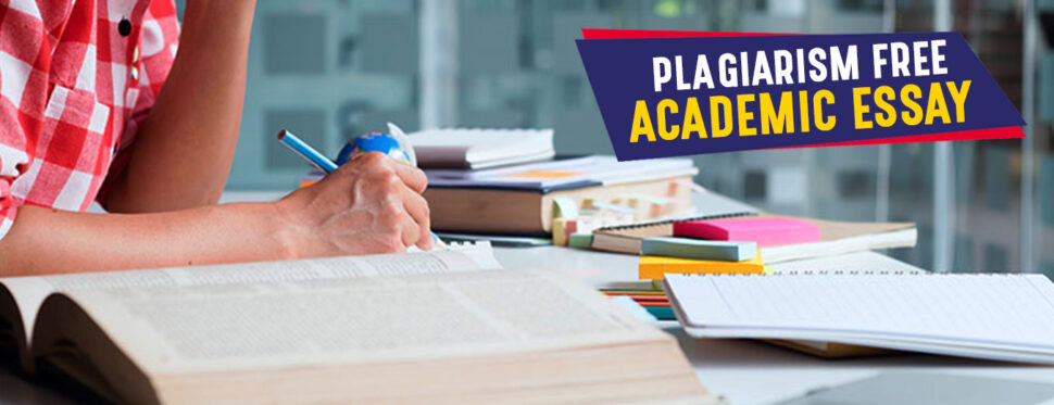 Large Size of Plagiarism Free Academic Essay From Expert Sourceessay Assignments Help Informative