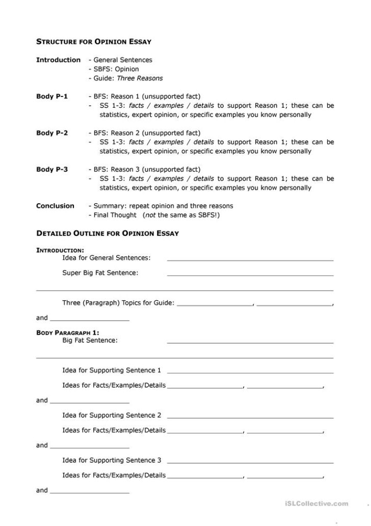 Medium Size of Quillbot Essay Harvard Supplemental Essays Write An For Me Opinion Template