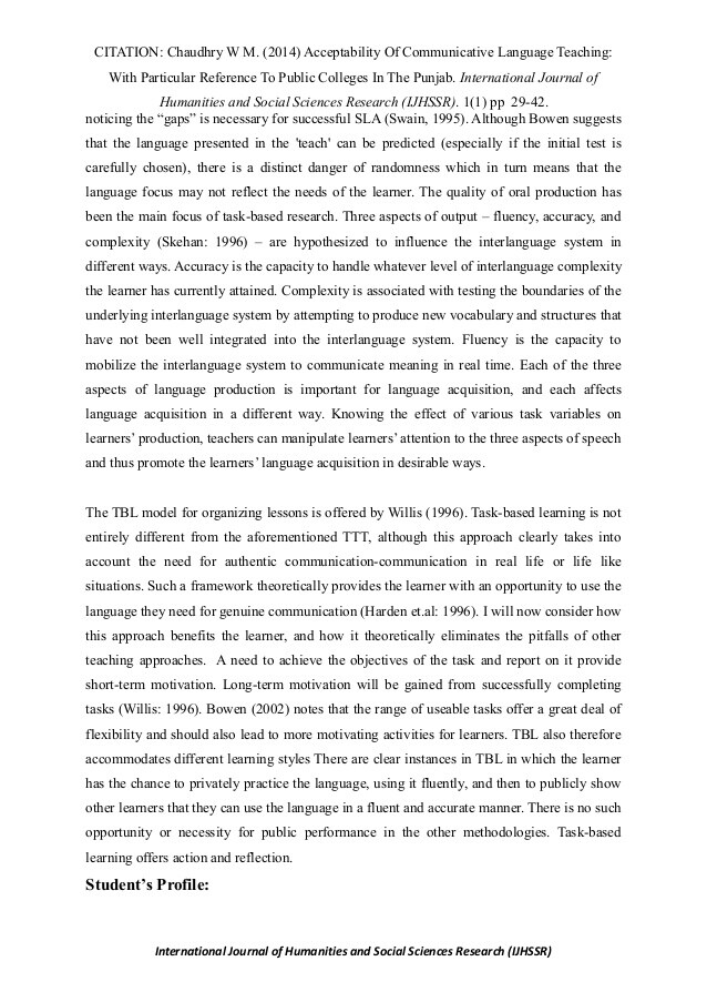 Full Size of Research Paper Free To Write Good Dissertation First Rate Advice Example Wasim Ch Essay