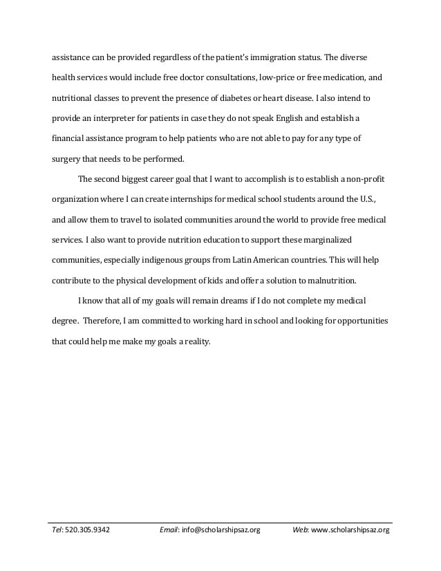 Full Size of Sample Scholarship Essays About Community Service Essay Examples Word Nature Header Mla