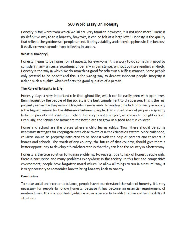 Full Size of Scholarship Essay Outline Template Toulmin Research Word