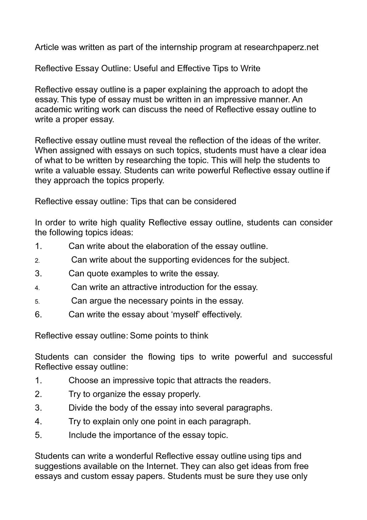Full Size of Short Horror Story Essay Business My Sister Argumentative Reflective Template