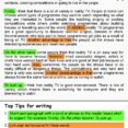 Structure Template Rough Draft Outline Law Essay Plan 3 Introduction