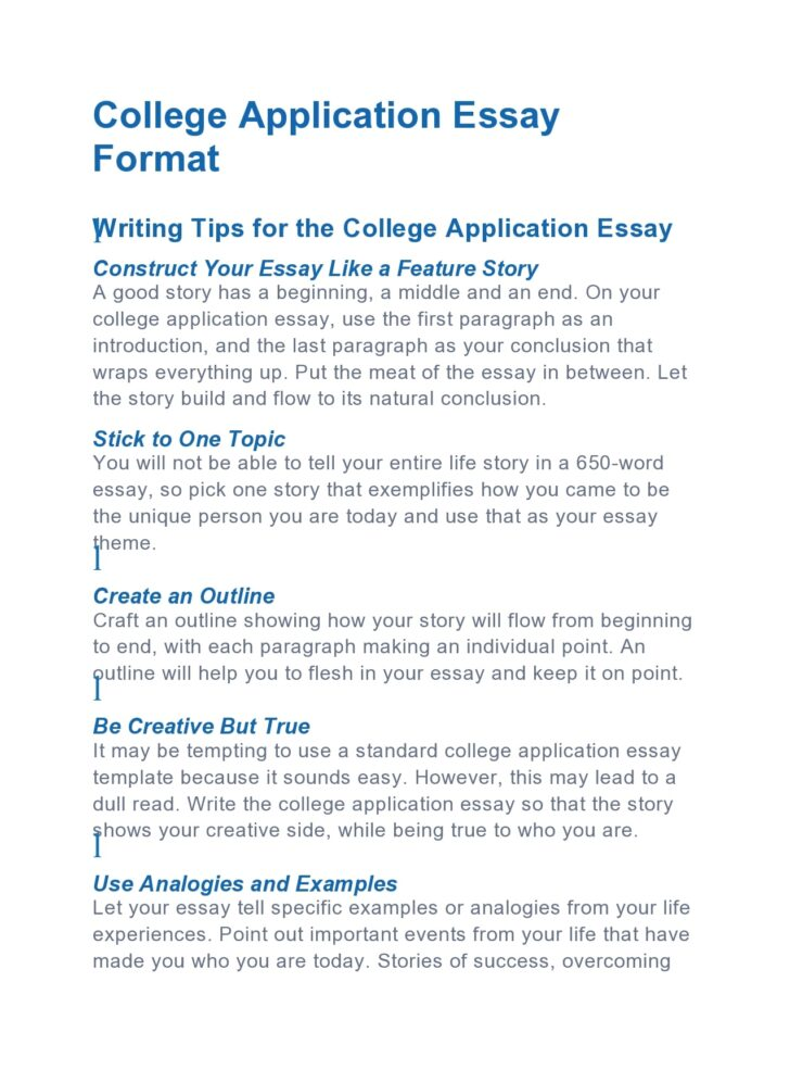 Medium Size of Template Comparison Essay Outline Discussion Word