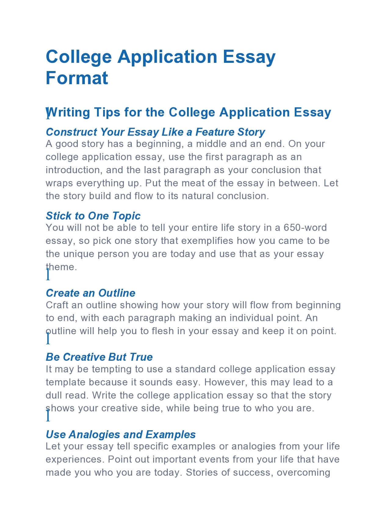 Full Size of Template Comparison Essay Outline Discussion Word