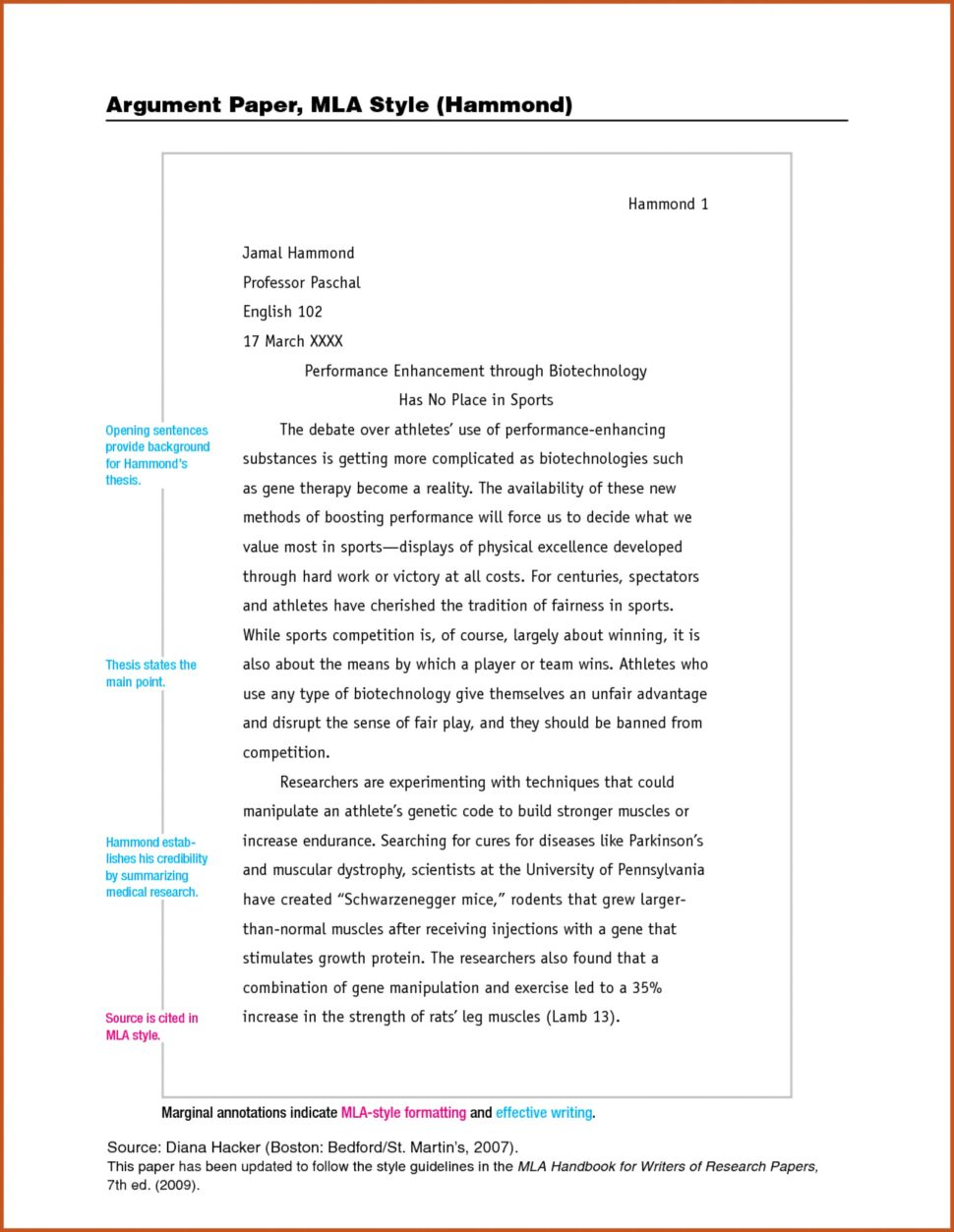 Large Size of Template Essay Google Docs Mind Map Expository Chicago Style Paper