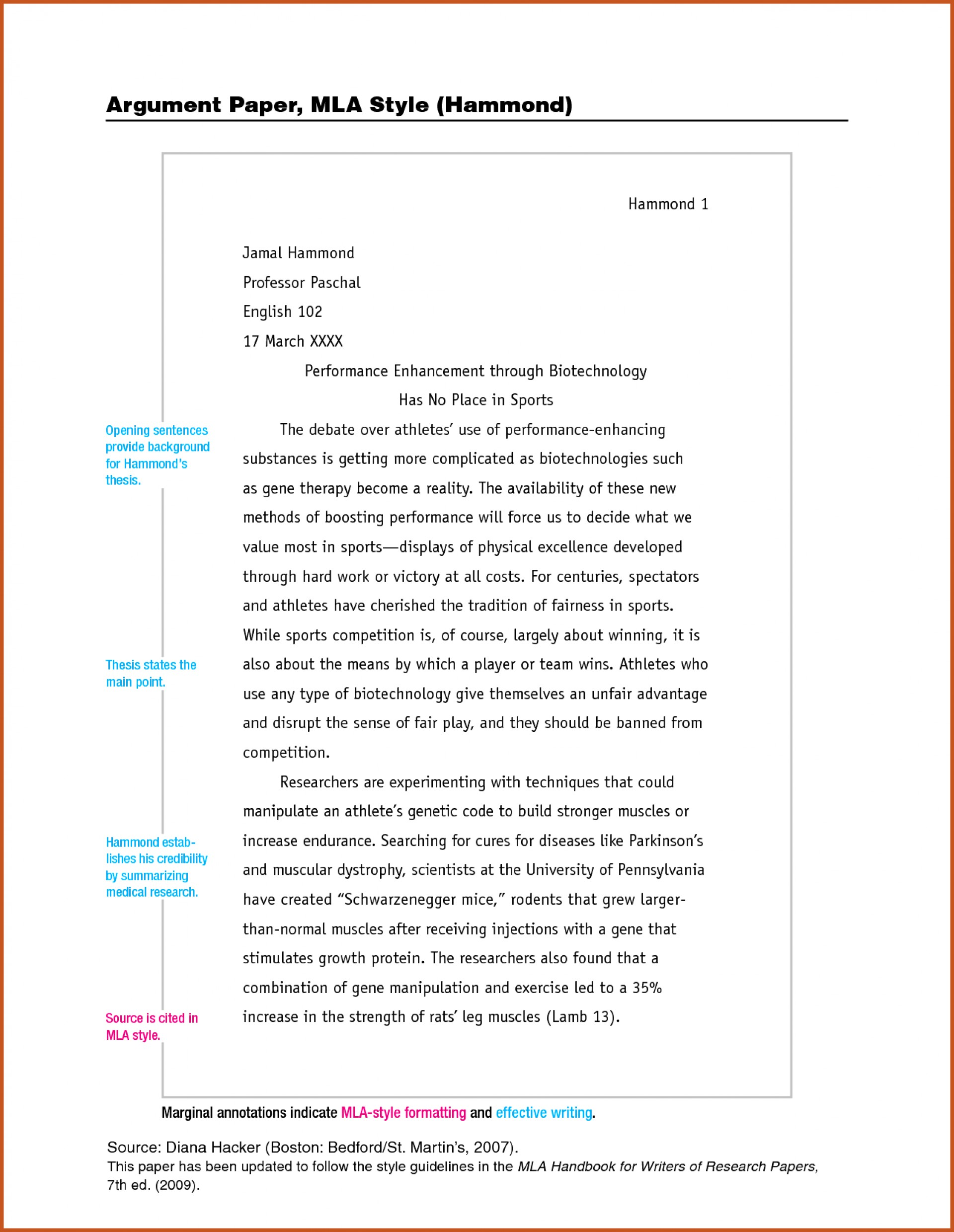 Full Size of Template Essay Google Docs Mind Map Expository Chicago Style Paper