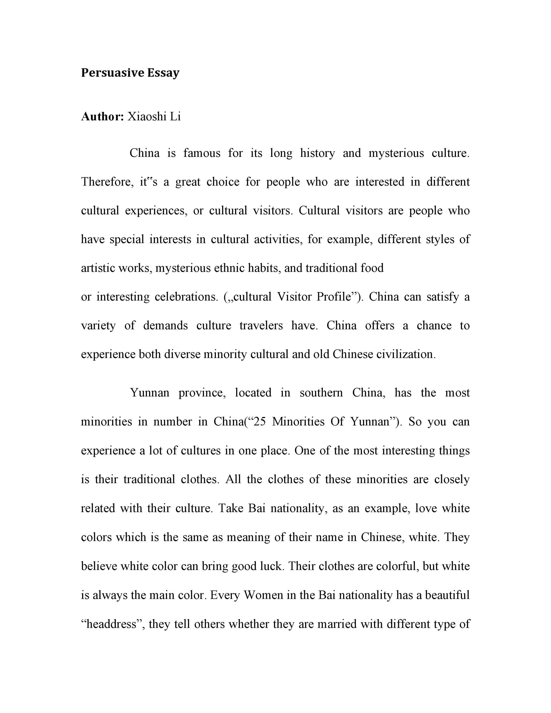 Full Size of Template Essay Title Page Medical Research Paper Outline Example