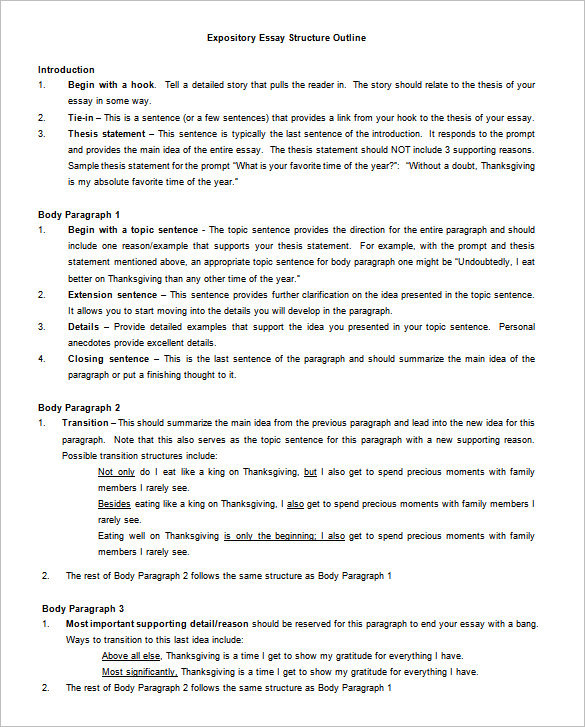 Full Size of Template Paper Outline Word Research Essay