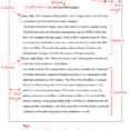 Thumbnail Size of Template Word Turabian Style Paper History Essay Film Chicago