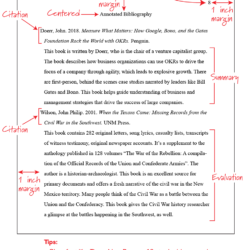 Template Word Turabian Style Paper History Essay Film Chicago