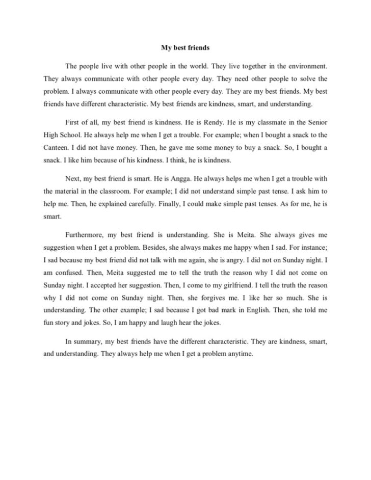 The Example Of Essay Pdf Generator Free Synthesis Paper Ib Extended Nature Reaction