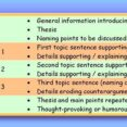 Thumbnail Size of The Five Paragraph Essay English Writing Teacher Many Paragraphs Is An Para Essay2 Uva How