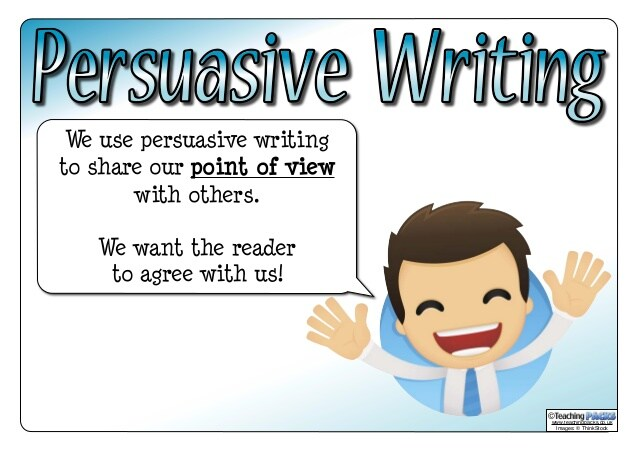 Full Size of The Persuasive Writing Pack Free Compare And Contrast Essay Examples Informative