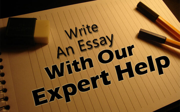 Medium Size of The Ultimate Guide To Essay Writing Help Op11 3senytlqige4 Autobiography Example