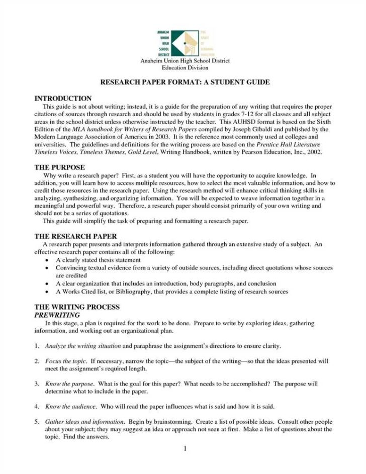Medium Size of Thesis In An Essay Homework Help Sites Is Responsibility College Helper Titles Academic What A