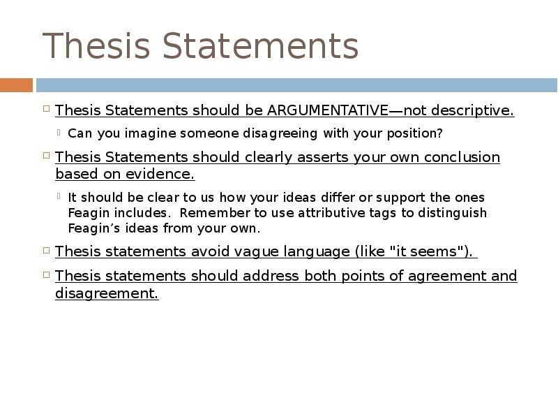 Full Size of Thesis Statement Essay Examples Writing Is In An Word Count Informative Philosophy Life What A