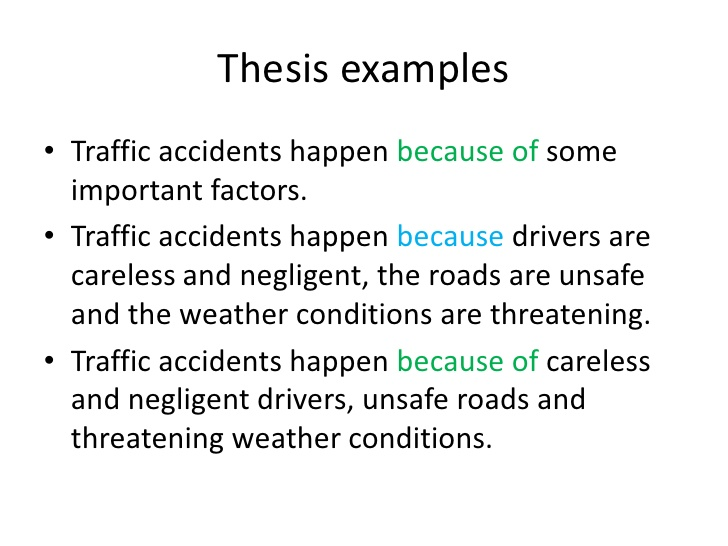 Full Size of Thesis Statement In An Essay Matrix Education Is Academic Word Count Expository Examples What A