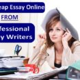 Thumbnail Size of Tips To Essay On Behalf Of The Best Reputed Authentic Resources Template Example Buy Cheap