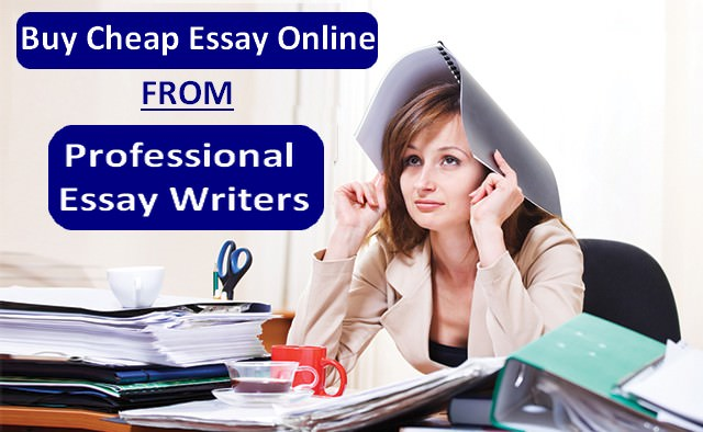 Tips To Essay On Behalf Of The Best Reputed Authentic Resources Template Example Buy Cheap