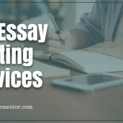 To Find The Best Expert For Essay Writing Service Thesis Statement In An Explanatory
