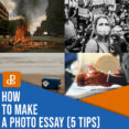 Thumbnail Size of To Make Photo Essay Tips For Impactful Results Compare And Contrast Example Uchicago