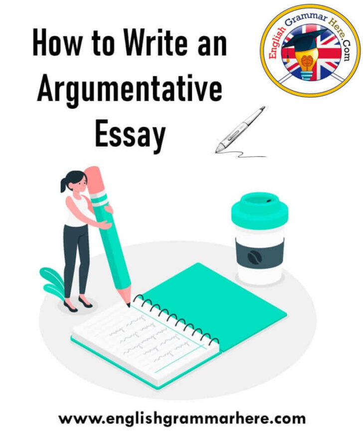 Medium Size of To Write An Argumentative Essay Examples English Grammar Here Expository Scholarships
