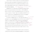Thumbnail Size of To Write An Autobiography Essay Check Example Autobiographysample2 Hook For Evaluation