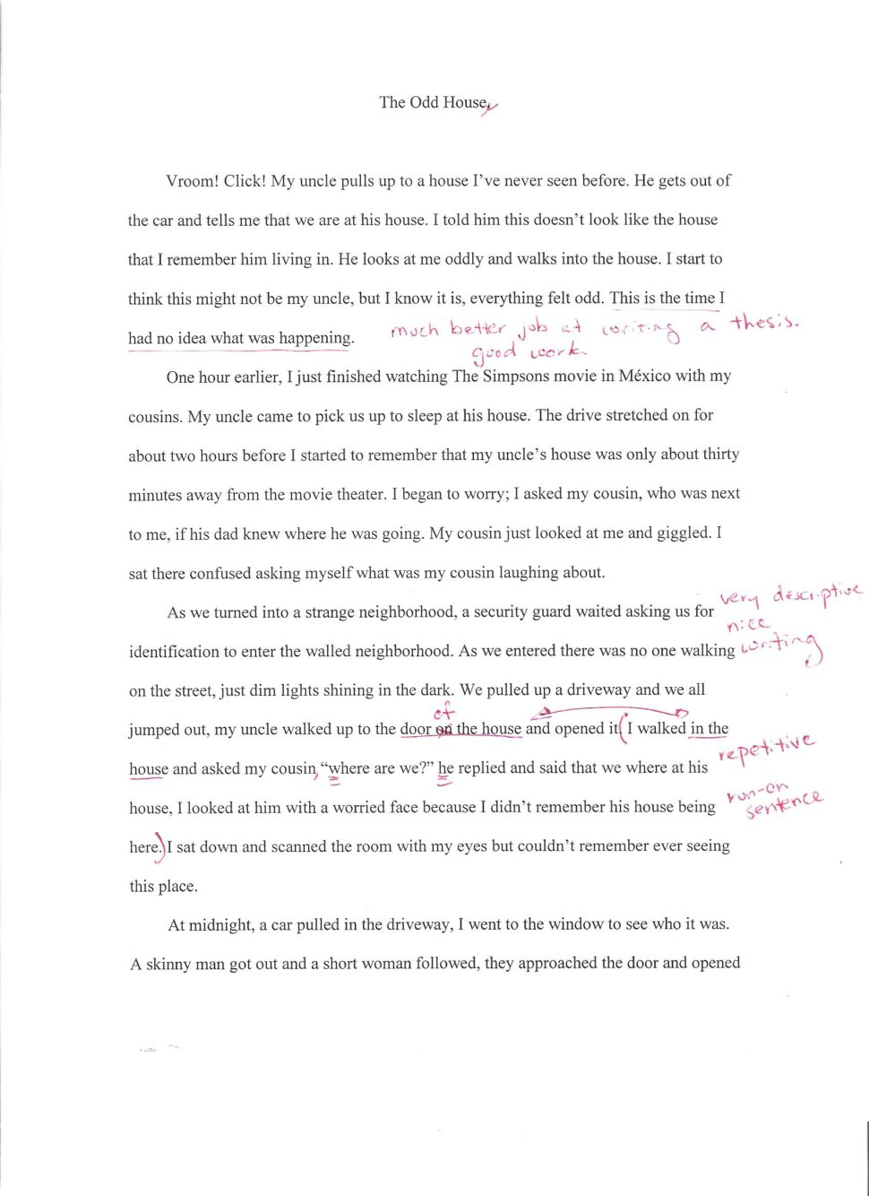 Large Size of To Write An Autobiography Essay Check Example Autobiographysample2 Hook For Evaluation